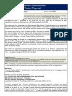 pip proposal 2