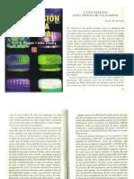 UNA PATENTE PARA PROD TV POPPER.pdf