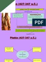 3filosofa-griegaplatn-1223140741287137-9