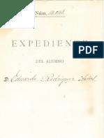 EXPEDIENTE DE BACHILLERATO DE EDUARDO RODRIGUEZ ARIAS.pdf