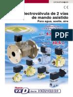 VXD_ES.pdf