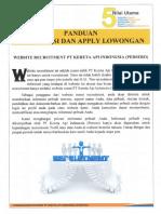 panduan_rekrutmen_kai.pdf