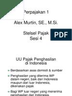 SESI 4_stelsel.ppt