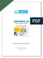 Manual MetradoV5.docx