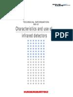 infrared_kird9001e.pdf