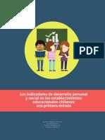 Estudio_Indicadores_desarrollo_personal_social_en_establecimientos_chilenos.pdf