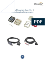 Manual Completo S1C