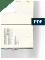 edoc.site_o-que-e-lugar-de-fala-djamila-ribeiro.pdf