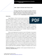 Fernando Cabrera, El Tiempo Está Después_ Letra y Acordes