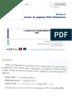 RCM5 - 2 - PHP.pdf