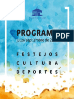 Programa Verano 2016 Comprimirdo1468314688798