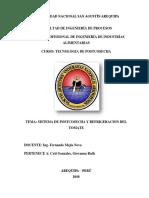 Sistema de postcosecha y refrigeracion 1..docx
