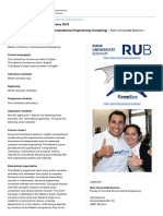 deutschland-studienangebote-international-programmes-en.pdf