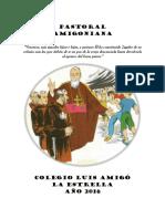 PLAN PASTORAL CLA (1).docx