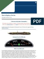 RichardsPens.com • How to Replace a Pen Sac.pdf