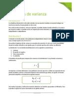 II_Análisis-de-varianza.pdf