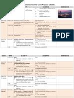 IBPIUC.pdf