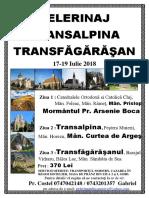 Pelerinaj 17-19.07.2018 -  Radaseni.pdf