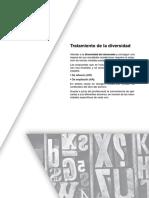 REFUERZO LENGUA 3 ESO ANAYA.pdf