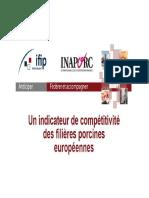 04 01 Indicateurs Filiere Porc IFIP (1)