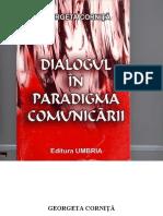 Dialogul in paradigma comunicarii.pdf