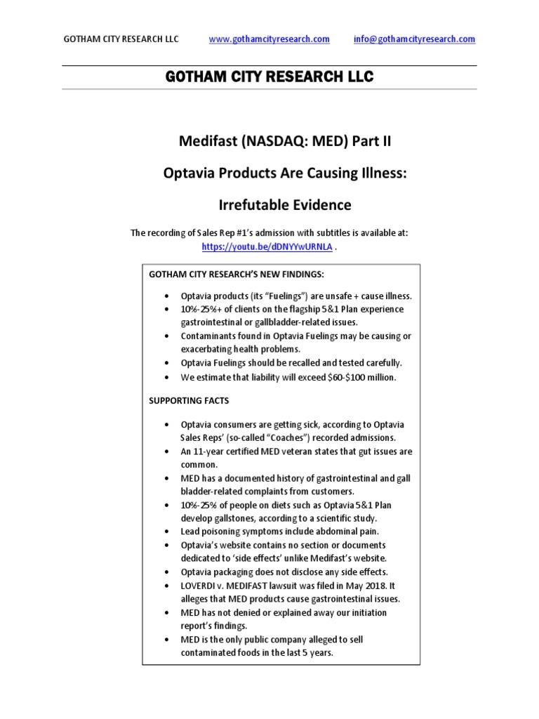 Medifast Food Journal Pdf Download