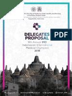 Delegates' Proposal_Validated.pdf
