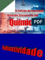 7 radioatividade