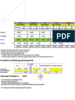 Approved Fee Structure 2018-19 (F2018 S2019 Sum 2019).pdf
