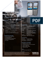 Nokia-C3-Touch-and-Type-Technische-Daten.pdf