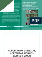 3_congelacion_frutas_y_hortaliza.pdf