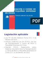 Presentacion_seminario_SQ_PUCV.pdf