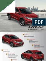 Catalogo_Eletronico_HR-V_2015.pdf
