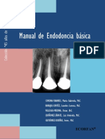 Manual de Endodoncia basica V6.pdf