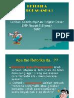 belajar-retorika-untuk-anak-smp-read-only-compatibility-mode.pdf
