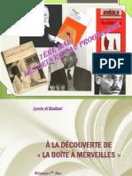 la-boite-a-merveilles.pdf