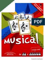 BARAJA MUSICAL PARA JUGAR.pdf