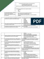 Se desarrolla y publica con la Organización Internacional de Normalizacion.pdf