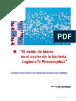 18_problemas de corrosin en instalaciones de agua.pdf