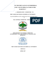200122117aravind.pdf