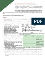 Patologia Clínica II - Aula 02 (HIV)