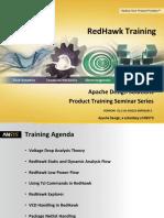 RedHawk_Training.pdf