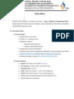 TUGAS-ESAI-SDGs-Prabu-2018.pdf