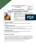 NIVEL1TALLER_7[1].pdf