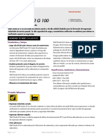 OMALA-S2-G-100.pdf