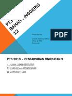 PT3BI2018