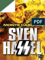 Montecasino - Sven Hassel.pdf