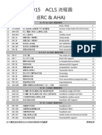 2015_ACLS流程圖20160218