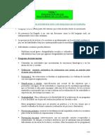 tema-7-programas-de-intervencion1.doc