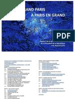 Rapport R.castro GrandParis